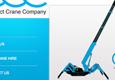 Compact Crane Company