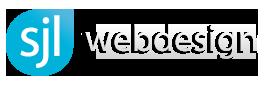 SJL Web Design